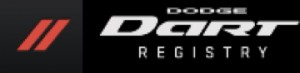 Underwrite your Benefit Auction just like the new Dodge Dart Registry idea