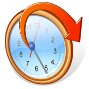 Clock Face Microsoft Clipart