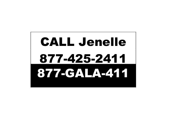 phone number for Jenelle Taylor