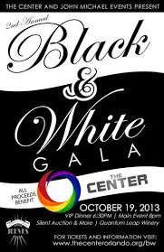 Jenelle Taylor Auctioneer for the Gala October 19